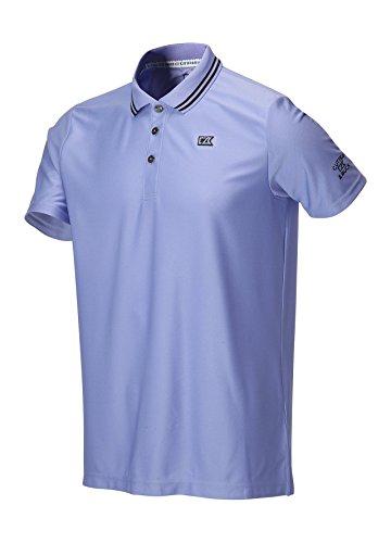 cutter-buck-tipped-collar-dry-tec-polo-shirt-jasper-large