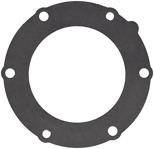 Genuine GM 24245110 Transfer Case Adapter Gasket (Transmission Transfer Case compare prices)
