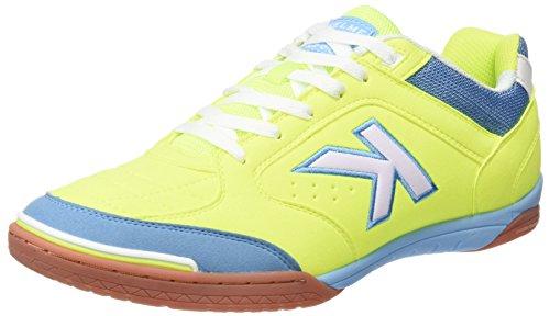 Kelme, Sneaker uomo verde 46