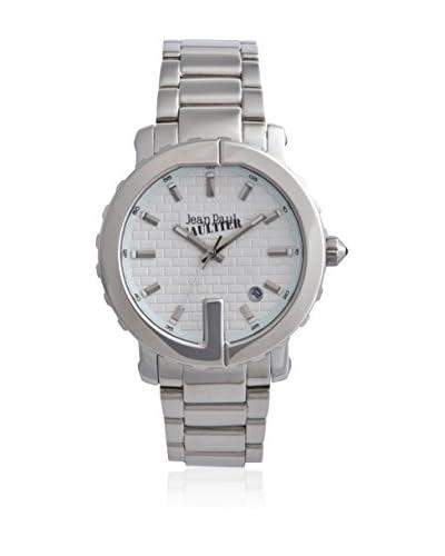 Jean Paul Gaultier Reloj de cuarzo 8500507  36 mm