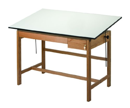 for sale in for sale in affordable furniture new york city