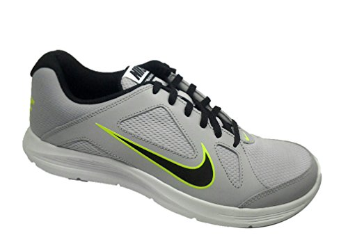 Cheapest Tennis Shoes In India