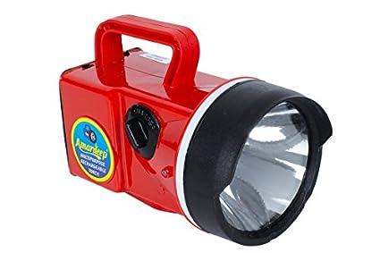Amardeep-AD-096-Torch-Emergency-Light