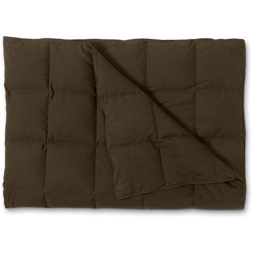 purchasing a bed mattress