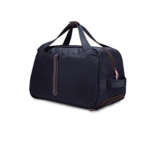 lightweight-wheeled-travel-bag-kingwo-freewheel-wheeled-rolling-backpack-travel-bag-suitcase-rolling
