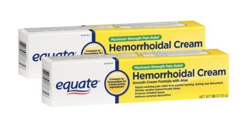 equate-max-strength-pain-relief-hemorrhoidal-cream-two-18oz-tubes-compare-to-preparation-h-by-equate