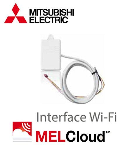 mitsubishi-wi-fi-interface