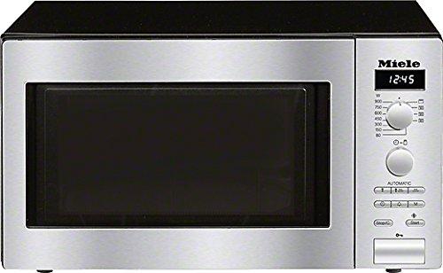 miele-m6012sc-d-mikrowelle-900-watt-26-liter-edelstahlgarraum-led-beleuchtung-edelstahl