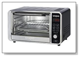 Waring TCO650 Professional Toaster Oven
