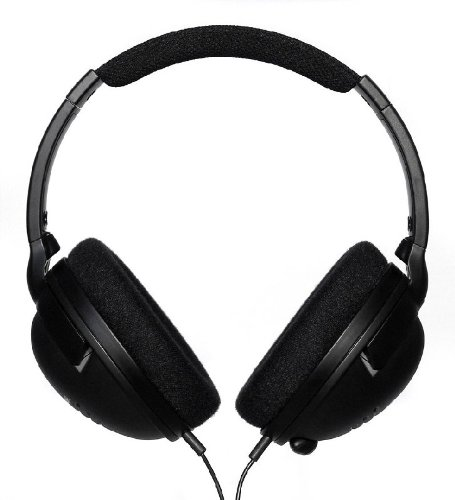 Headset SteelSeries 4H