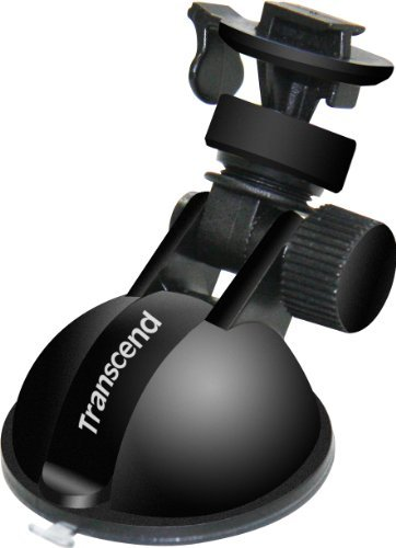 Transcend Suction Mount for DrivePro Car Dashboard Cameras