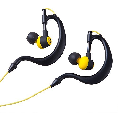 Syllable D700 Stereo Bluetooth Headset