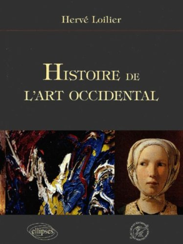Histoire de l'art occidental