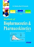 img - for Textbook of Biopharmaceutics & Pharmacokinetics 2/Ed book / textbook / text book
