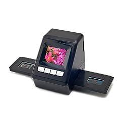 Mustek ScanExpress F35 Scanner