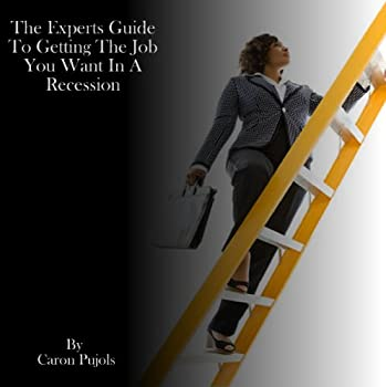 the experts guide to finding an emergency medical technician job in the recession - caron pujols