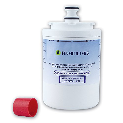 finerfilters-compatible-ukf7003-amana-maytag-jenn-air-fridge-water-filter