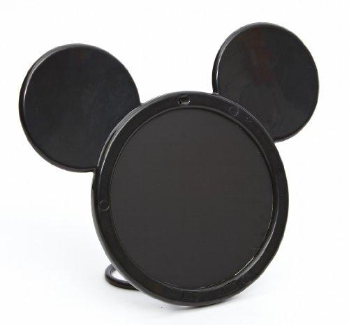 Imagen principal de Trends2Com 33530 Mickey Mouse - Pizarra magnética (2 en 1)