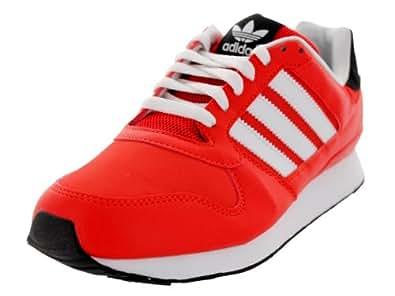 Adidas Men's ZXZ Wlb 2 Originals Hirere/Runwhit/Black Casual Shoe 13 Men US