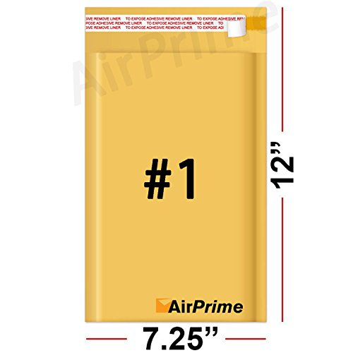 Envelope Mall Coupons & Promo Codes for November CODES Get Deal Envelope Mall offers specialty envelopes, invitations, note cards and more. It boasts a flat and folded card and sheet printing service. A percent product guarantee within 30 days from the date of purchase is for any product in its original package without print.