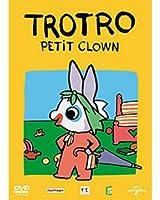 Trotro - Trotro petit clown