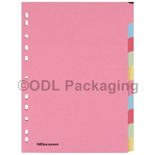 10-part-multi-colour-dividers-set-of-10
