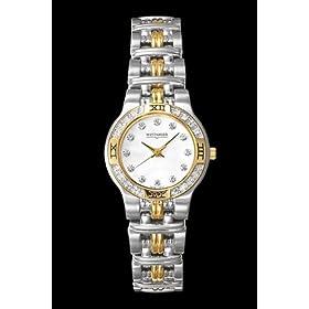 Wittnauer Watch - Wittnauer 12R16
