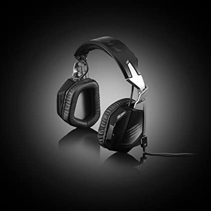 Mad-Catz-F.R.E.Q.3-Stereo-Gaming-Headset