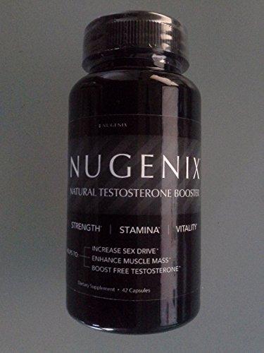 500 Mcg Of Vitamin B12