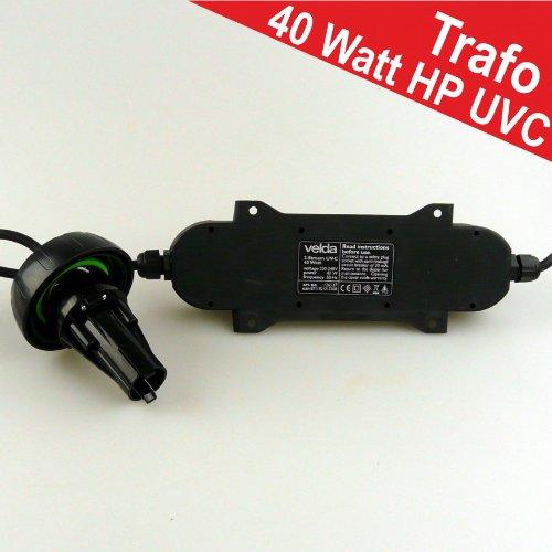 filtre-uvc-transformateur-40-w-hp-uv-c-de-rechange-transformateur-clarificateur-deau