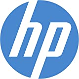 HP 586897-201 DC 2.8 G6950 proc
