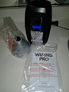 Waring Pro Professional Wine Chiller WWC300PC
