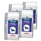 ベッツプラン 犬用総合栄養食 セレクトスキンケア 3Kg × 4個入