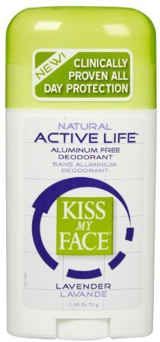 deodorant-lavender-active-enzyme-248-oz-multi-pack-by-kiss-my-face