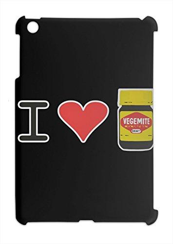 i-love-vegemite-ipad-mini-ipad-mini-2-plastic-case
