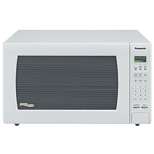 Best Countertop Microwave Oven 2017