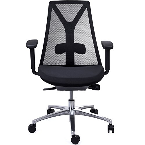 cmo-high-back-24-hour-ergonomic-mesh-office-chair-with-tilt-lock-and-flexible-pu-arm-rest-aluminum-b