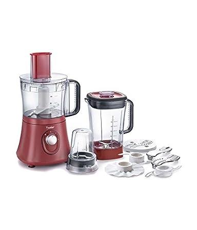 cuisinart prep plus cuisinart food processor 11 cup accessories