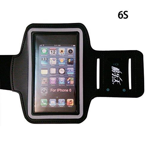 noir-courir-peau-sports-brassard-de-gymnase-cover-case-pour-iphone-6s-at-t-sprint-tmobile-verizon-br