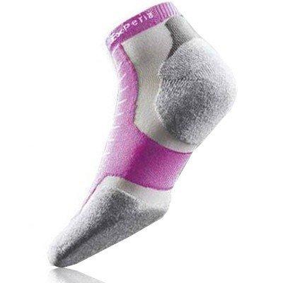 Thorlos Lady Experia Running Socks