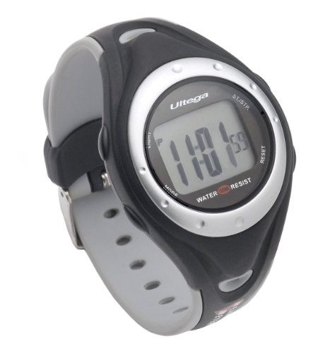 Buy Low Price Ultega Run 50 Heart-Rate Monitor with Chest ...