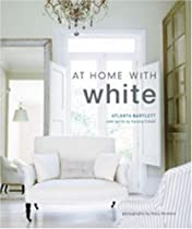 At Home With White Ebook & PDF Free Download