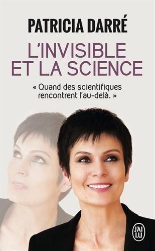 linvisible-et-la-science