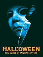 Halloween Vi: The Curse Of Michael Myers [HD]