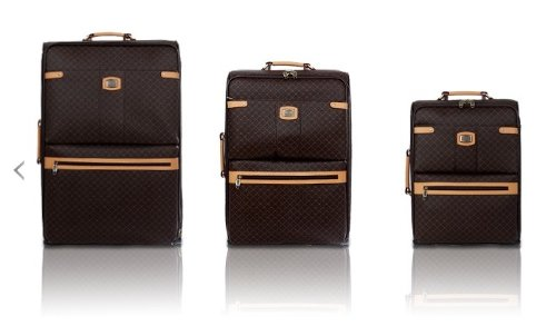rioni-signature-spinner-luggage-set-3-piece-set