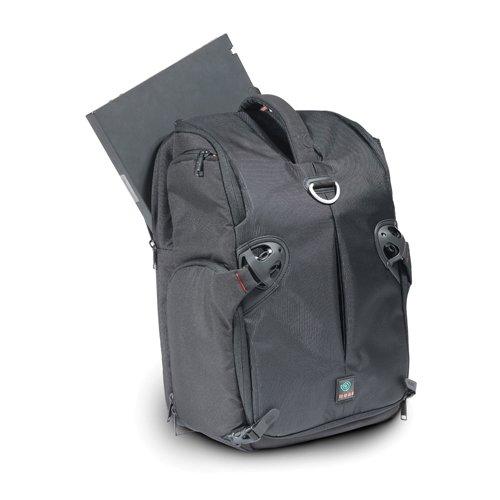 Kata KT D-3N1-33 3 In 1 Sling /Backpack with Laptop Slot