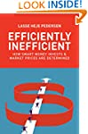 Efficiently Inefficient: How Smart Mo...