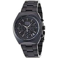 [オニツカ タイガー]Onitsuka Tiger 腕時計 クロノグラフクオーツ OTTC01,04 メンズ