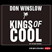 Kings of Cool | [Don Winslow]