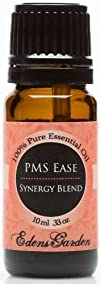 PMS Ease Synergy Blend Essential Oil-…